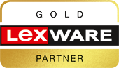 gold lexware partner 170